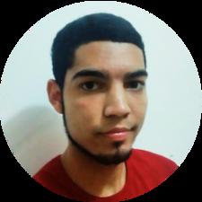 Luan User Profile