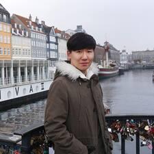 Jinwoo님의 사용자 프로필