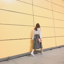 Nutzerprofil von 晓琪