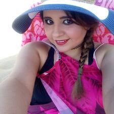 Elian Alexandra Kullanıcı Profili