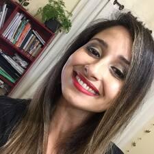 Profil utilisateur de Naiara