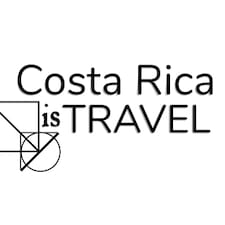 Costa Rica Is User Profile