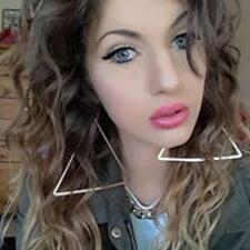 Profil korisnika Jennie
