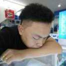 Han Sheng님의 사용자 프로필