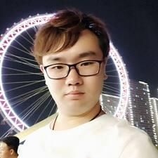 Perfil de usuario de 志奇