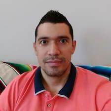 Daniel Fernandoさんのプロフィール