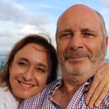 Philippe & Jacqueline