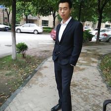 浩丞 - Profil Użytkownika