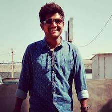 Vamshidhar User Profile