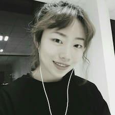 杨宵님의 사용자 프로필