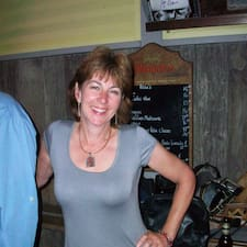 Linda's profile photo