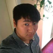 鹏宇 felhasználói profilja
