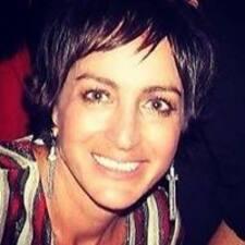 Mariella User Profile
