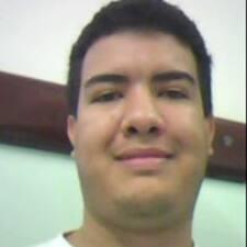 Profil utilisateur de Inaldo