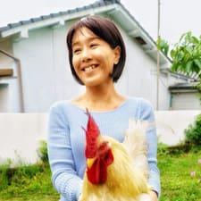 En savoir plus sur Hikari