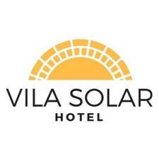 Perfil do usuário de Vila Solar