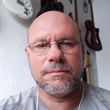 Armando José De Matos Cruz User Profile