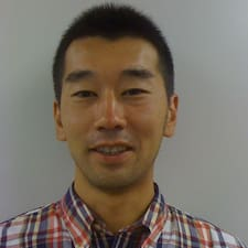 Umetsuさんのプロフィール