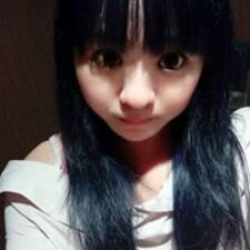Yuniさんのプロフィール