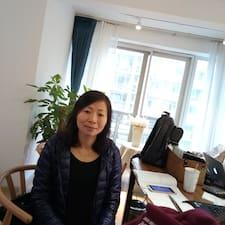 立雄 - Profil Użytkownika