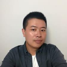 立章 User Profile