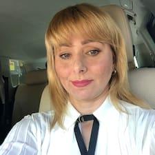 Profil korisnika Nika