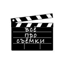 Profilo utente di Tazeev