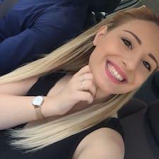 Jessica Haysclub