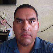 Profilo utente di Emmanuel Alejandro