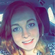 Profilo utente di Holly
