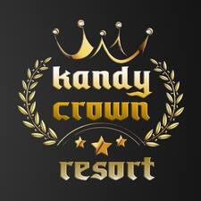 Kandy Crown User Profile