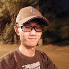 春云 - Profil Użytkownika
