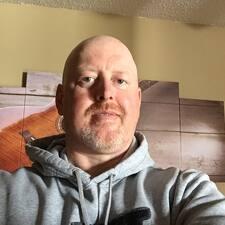 R Scott User Profile