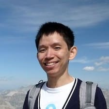 Zhuoqi User Profile