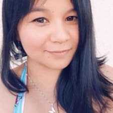 Vane User Profile