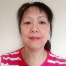 Shao Ming