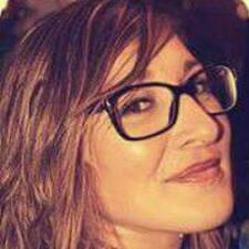 Profilo utente di Cindy