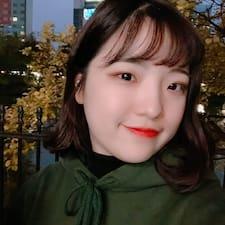 Profilo utente di 소현