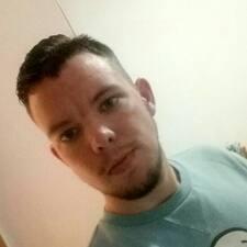Perfil do utilizador de José Carlos