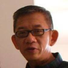 Seb User Profile