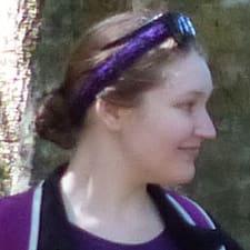 Talara User Profile