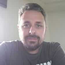 Alexandrosさんのプロフィール