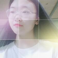 Profilo utente di 佳怡