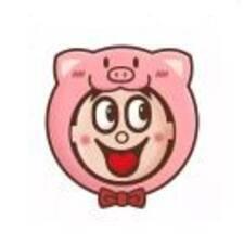 Profil utilisateur de 小然然