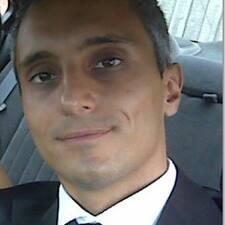 Profilo utente di Corrado
