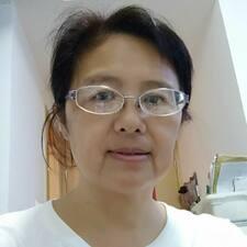 Nutzerprofil von 素蘭