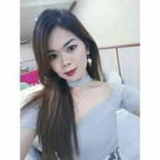 Profilo utente di Tanya Marie