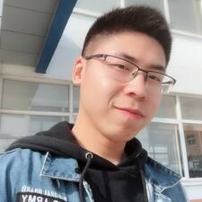 Profilo utente di 慧峰