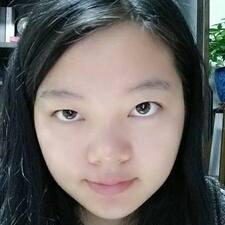 Profil korisnika 宁