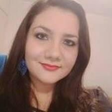 Profilo utente di Fabiana